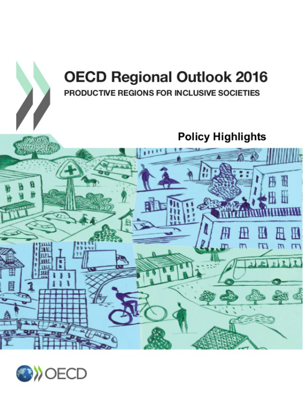 regional-outlook-2016-portada